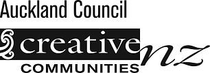 ccs-logo-auckland-council.jpg