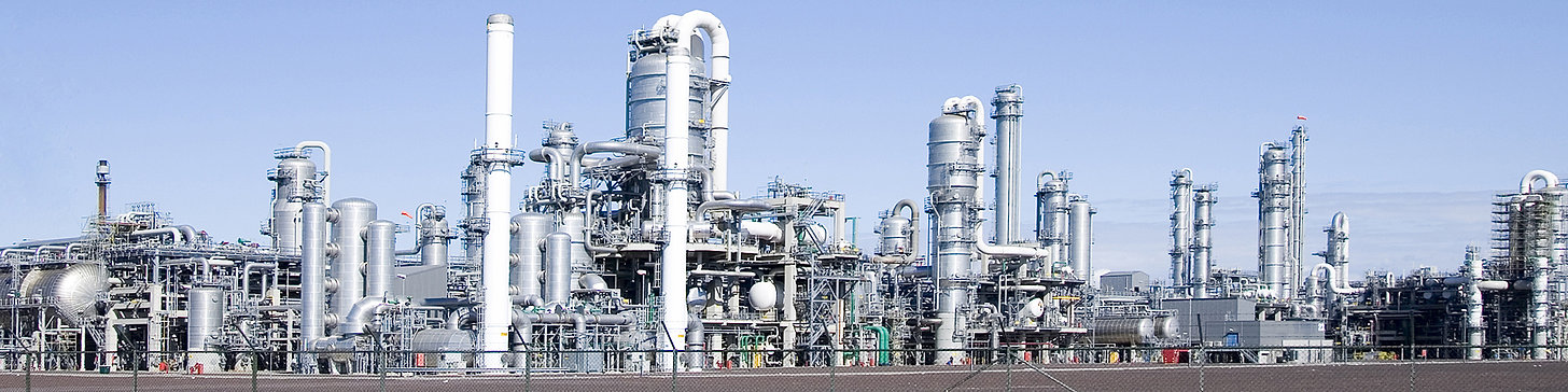 oil-gas-4000-px.jpg