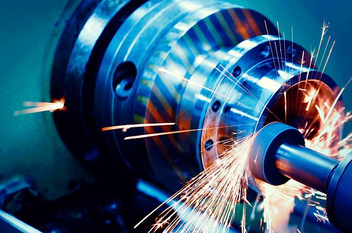 Tin-Maschinenbau-Section.png