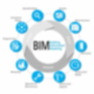 bluepoint-services.jpg