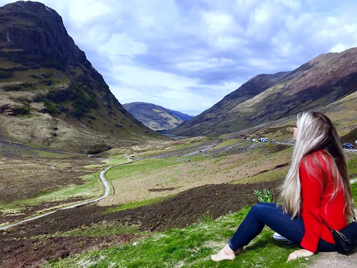 scotland%20pic-earthing_edited.jpg