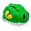 Thumbnail: Helmet Green Dragon