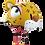Thumbnail: Helmet Leopard