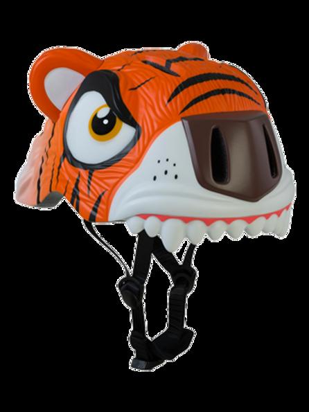 Helmet Tiger