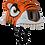 Thumbnail: Helmet Tiger