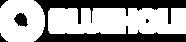 logo_krafton_20201217.png