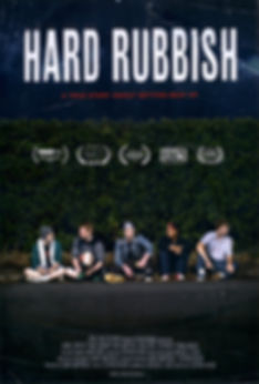 Hard Rubbish Poster (5 Festivals).jpg