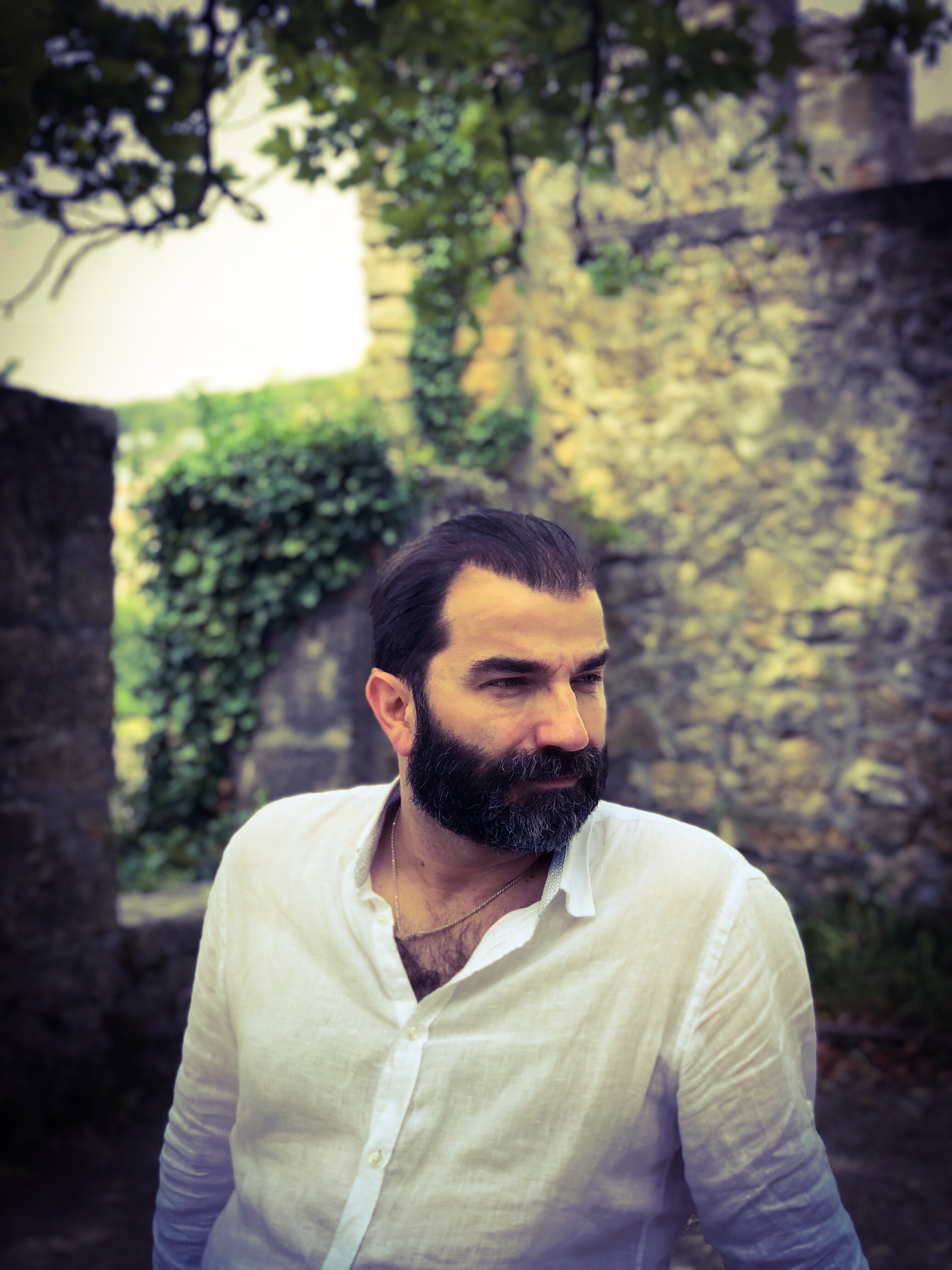 FlorianLaconi_Portrait3
