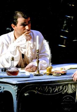 Manon - Avignon 2009