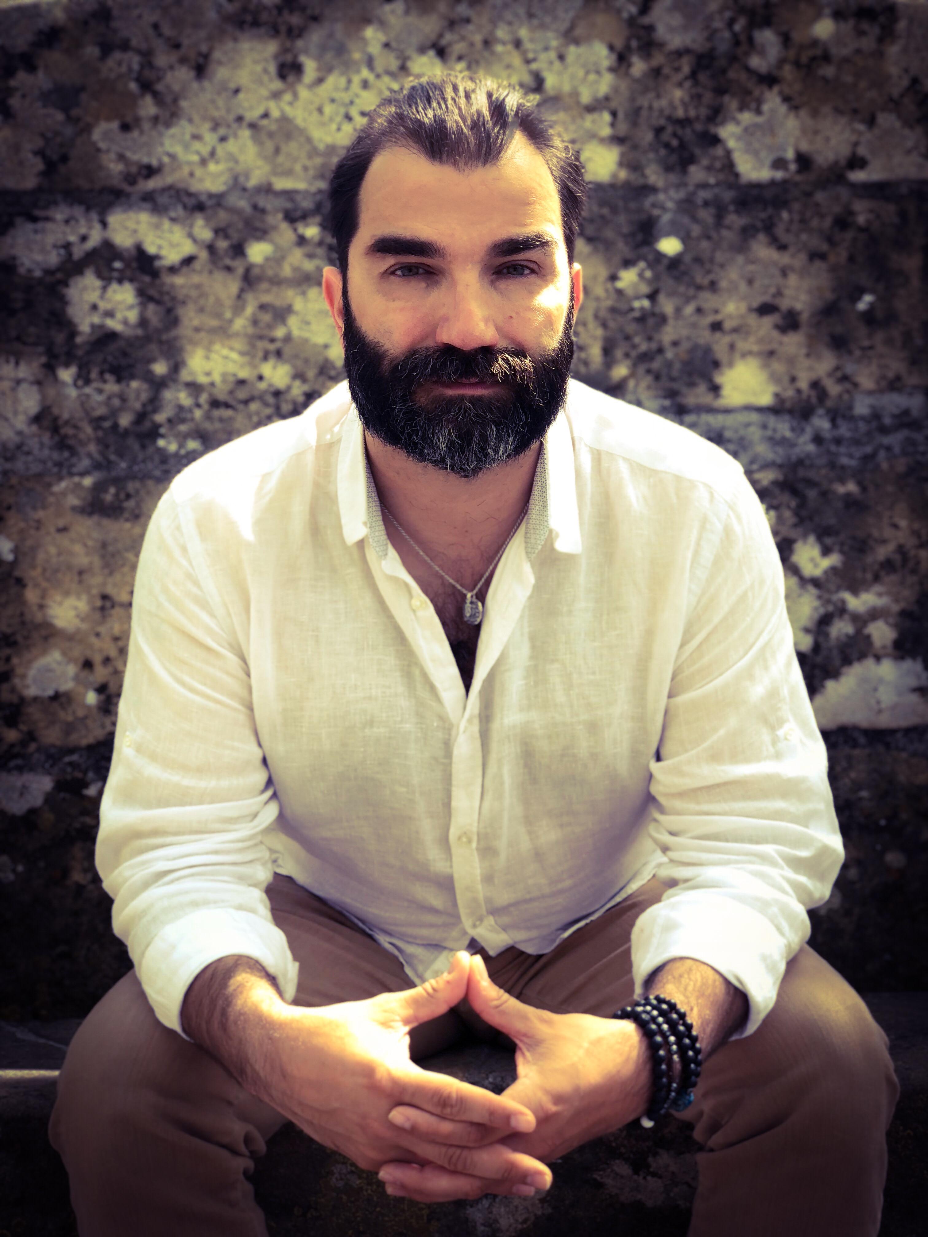 FlorianLaconi_Portrait