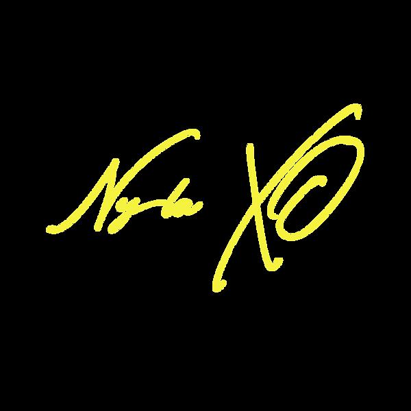 nylaxologo.png