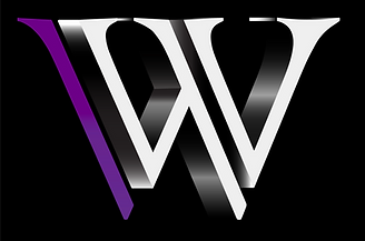 wrightway2.png