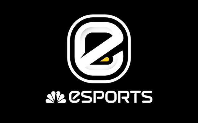 nbc esports ID.png