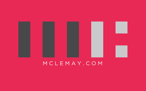 mc lemay ID.jpg