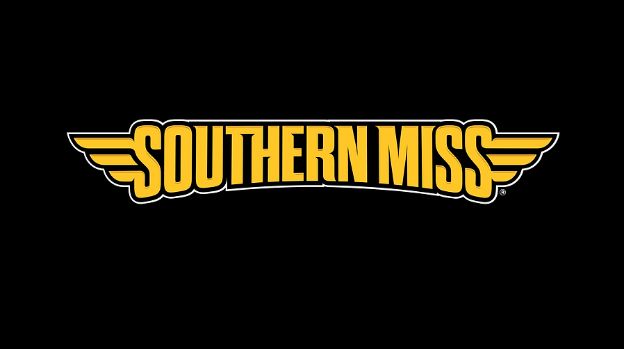 southern miss wings.png