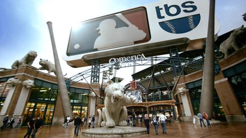 MLB ON TBS GRAPHICS_STYLE FRAME 1.jpg