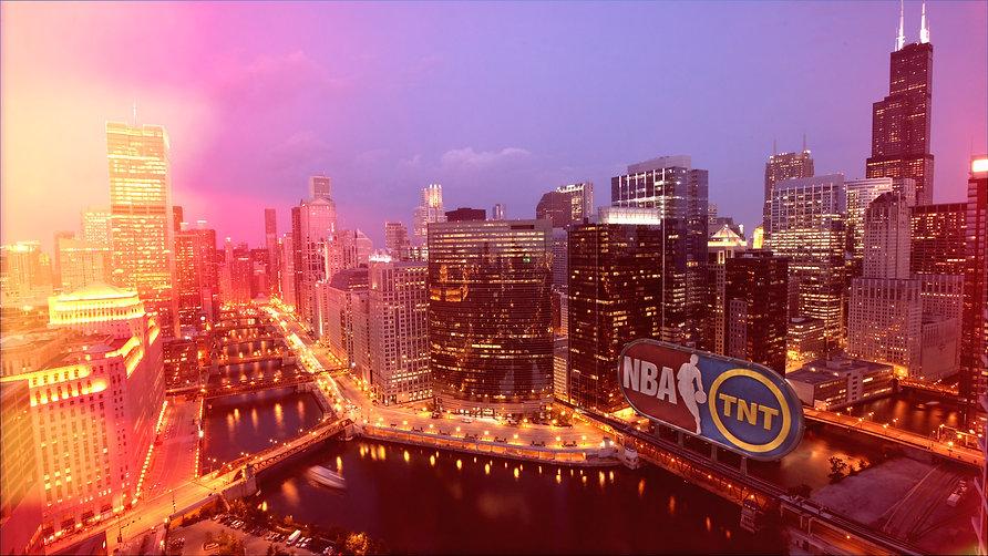 NBA ON TNT PACKAGING_STYLE FRAME 1.jpg