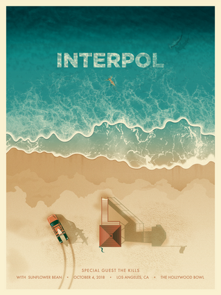 INTERPOL_LA POSTER-01.png