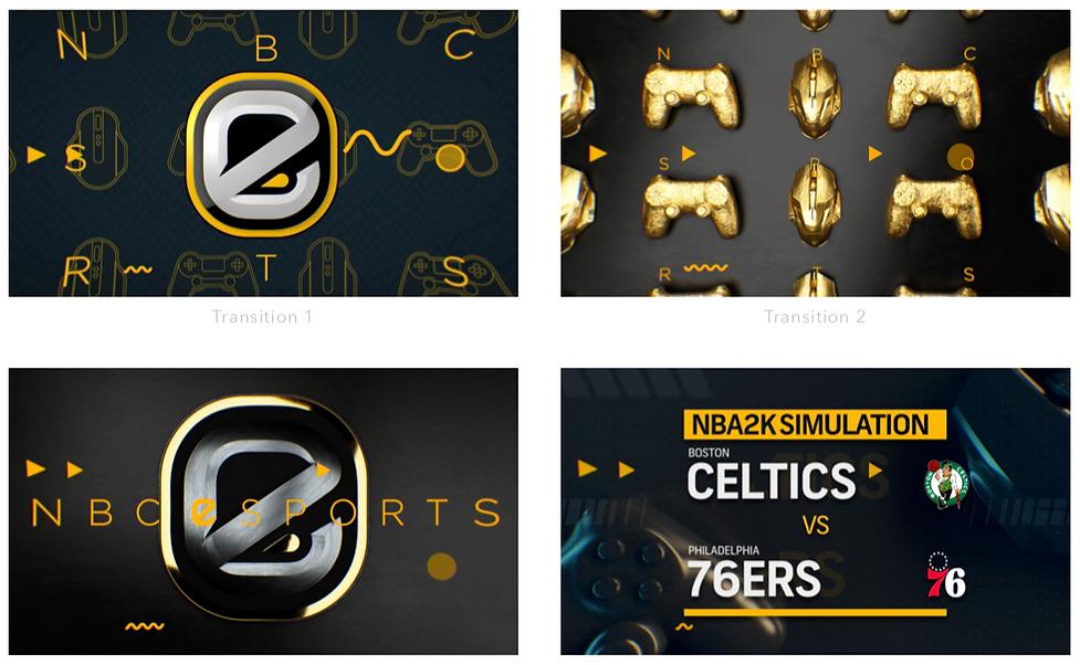 nbc esports gfx.png