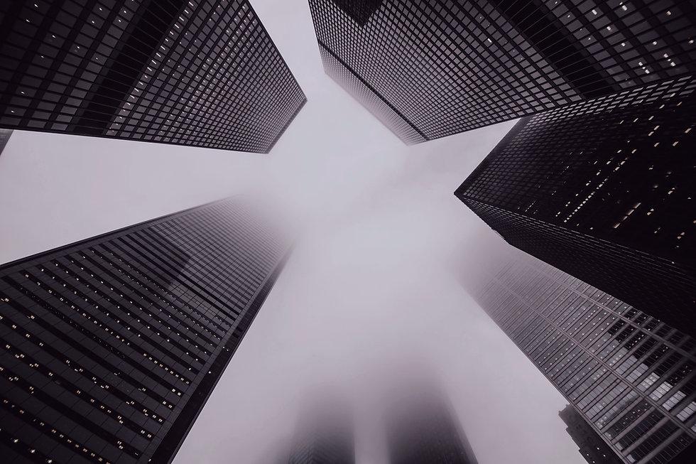 Buildings%2520from%2520Below_edited_edit