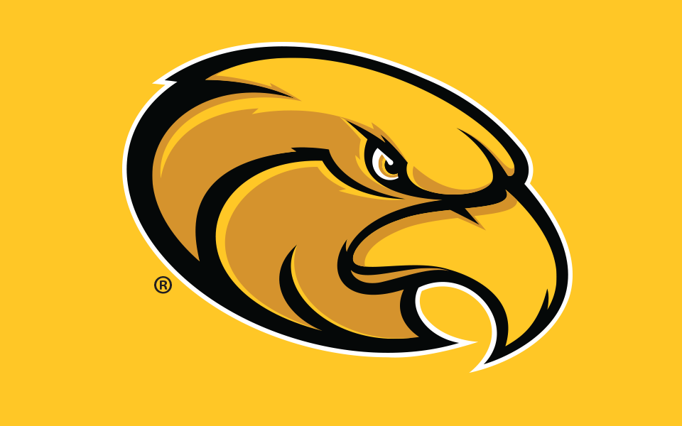 southern miss ID_udpate.png