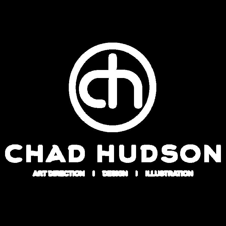 ch art direction design illustration ico