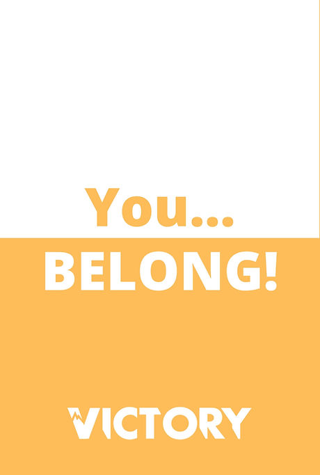 Belong.jpg