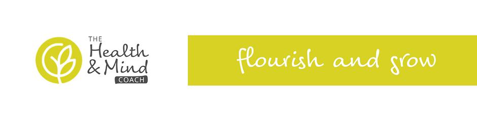 Flourish & grow 2.png