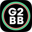 G2BB Logo - FINAL.png