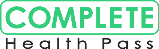 complete_health_pass_logo_1.png