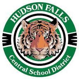 hfcsd logo.jpeg