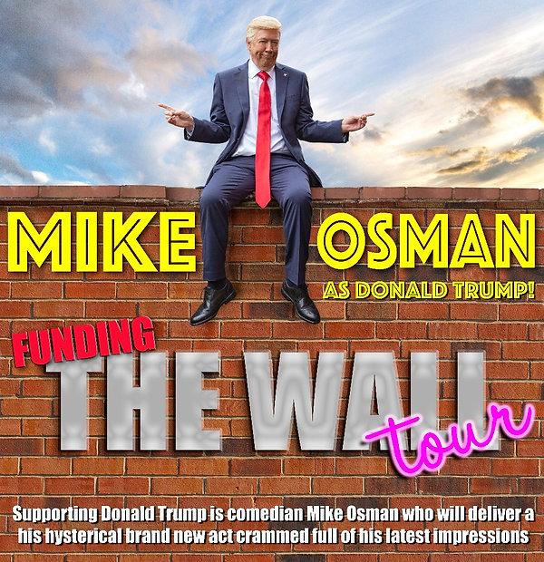 Trump poster_edited.jpg