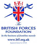 med_british-forces-foundation-logo---high-res.jpg