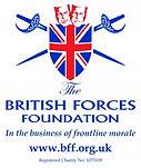 med_british-forces-foundation-logo---high-res.jpg