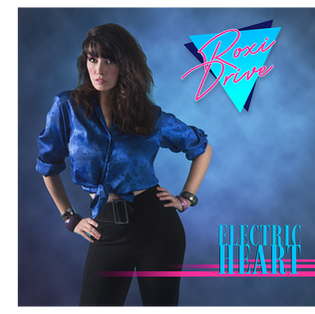 An 80s feel for this brief. Studio photography - single flash with a huge softbox for the 'look', coupled with a logo redesign and contemparaneous design elements