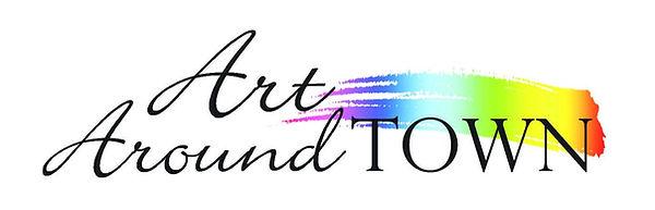 art-around-town-logo.jpg