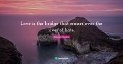 Love-is-the-bridge-that-crosses-over-135