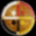 cropped-Earthskills-site-header-logo-241