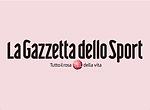 gazzetta-logo.png
