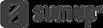 Sumup-Logo-ok.png