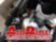 airride.png