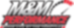 mmperformance-logo.png