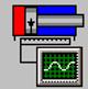 Cylinder2.png