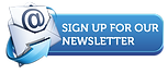 Help Center Sign Up for Newsletter Icon[