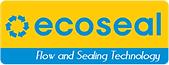 Ecoseals.png