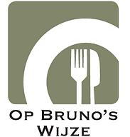 Bruno Janssens Artisanale kroketten in Herentals