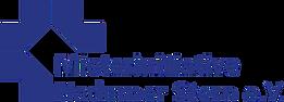Mieterinitiative_HS_Logo_RGB.png