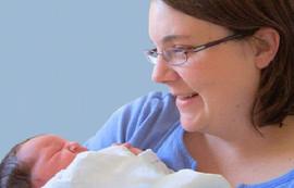 midwifegaze.jpg