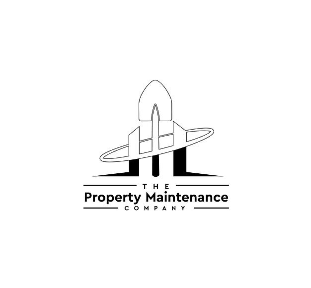 TPMC - Full Logo (Aligned).png