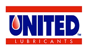 United Lubricants.png